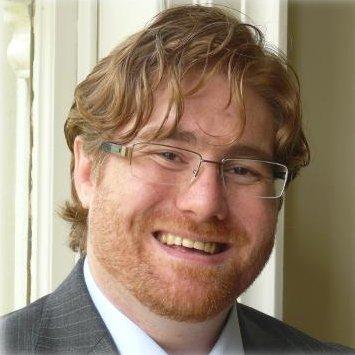 Jonathan Nicholson