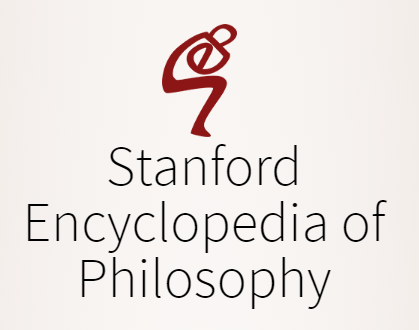 Philosophy of Computer Science, Stanford Encyclopedia of