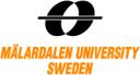 Mälardalen University Sweden