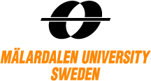 Mälardalen University Sweden